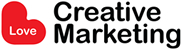 Creative Marketing Agency | Guerrilla Marketing | Promotional Staffing Agency Asia